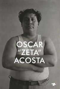 OSCAR-034-ZETA-034-ACOSTA-034-AUTOBIOGRAPHY-OF-A-BROWN-BUFFALO-034-GONZO-LAWYER-SAMPLER-5-15