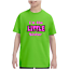 Details about  /Youth Kids T-shirt I/'m The Little Sister