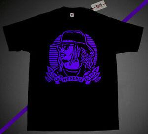 New-Fnly94-Black-Purple-Future-Hendrix-shirt-ds2-reign-evol-rap-the-wizard