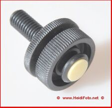 Rollei Standfuß für.P66S P66A P 66 AV Dual Rolleiviison Diaprojektor