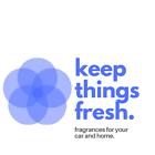 keepthingsfresh