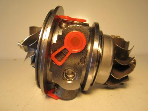 9000 2,3 Turbo Turbocharger CHRA Cartridge Saab 9-3 1999-2000
