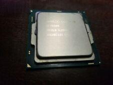 Intel Core i5-6500 Quad-Core 3.20GHz SR2L6 6MB LGA 1151 CPU Processor