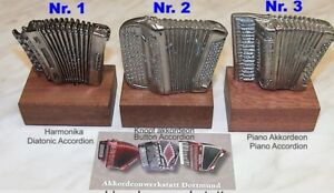 accordéons,cera p acordeon 100g Wachs für Akkordeons,accordion Reed Wax,Cire p