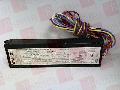 invoice for flashing lamps Construction Site Lamps NEW incl Xcell 4R25 6V 9500mAh
