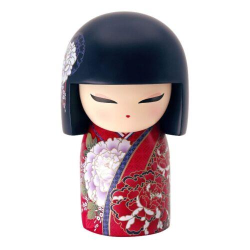 Communion Kokeshi Kimmidoll 10cm Miwa