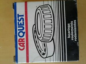 CARQUEST-Bearings-SBK-1-FREE-SHIPPING-TO-THE-USA