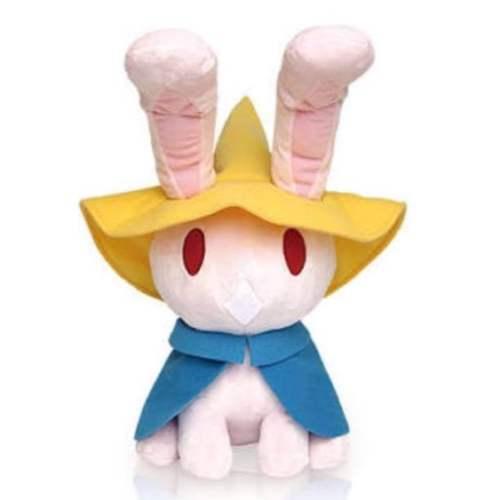 NEW Taito Final Fantasy XIV Mysidian Rabbit Large DX Plush Doll 43cm TAI35200 US