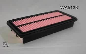 Wesfil Air Filter WA5133