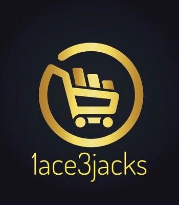 1ace3jacks
