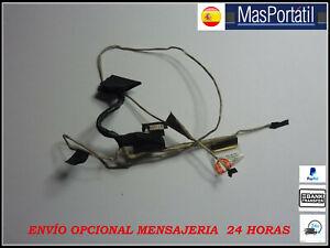 Kabel-Flex-LCD-Lvds-Acer-Spin-5-SP513-51-Series-P-n-450-0A60J-0011