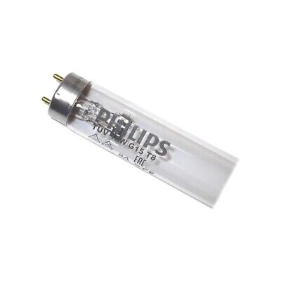 REPLACEMENT BULB FOR SPECTRONICS BLE-1T155 15W