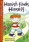 Hamish Finds Himself by Jillian Powell (Paperback, 2005)