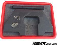 BMW C020 C022 Crankshaft, Camshaft Alignment Tools