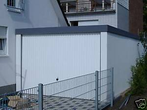 Fertiggarage-4-00x-8-84-x2-35m-Garagen-fertiggaragen-1a