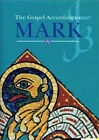 The Gospel According to Mark by Catholic Truth Society (Paperback, 2002)