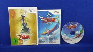 wii-ZELDA-LEGEND-OF-THE-Skyward-Sword-x-Nintendo-PAL