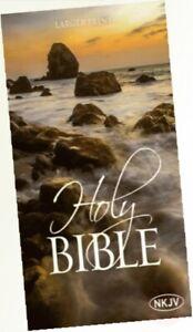 NKJV-Holy-Bible-Larger-Print-Bible-Nkjv