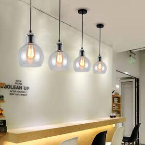 Modern-Pendant-Light-Glass-Ceiling-Lights-Bar-Lamp-Kitchen-Chandelier-Lighting