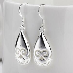 bijoux-dame-la-mode-agiter-boucles-d-039-oreilles-oreille-etalon-les-femmes-argente