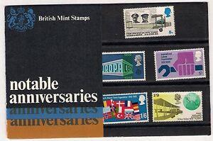 GB-1969-Notable-Anniversaries-Presentation-Pack-9