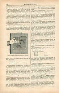 Objectif-Obturateur-Photographie-Instantanee-Appareil-Photo-GRAVURE-PRINT-1878