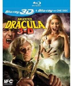 Argento-039-s-Dracula-New-Blu-ray-3D-3D
