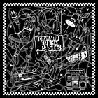 Forward To The Past 3-EP2 (12/180g) von Various Artists (2015)