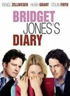 Bridget Jones's Diary DVD 2007 Region 2