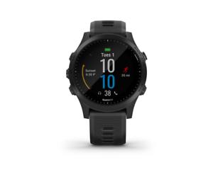 Garmin Forerunner 945 GPS Premium Multi Sport Watch