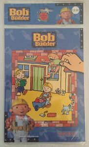 Bob the builder books and toys