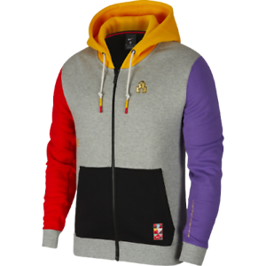 preview of quality design discount sale Details about Nike Kyrie Showtime Chinese New Year Hoodie Men's New Irving  CNY Top AJ6424-063