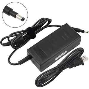 AC-Adapter-Charger-for-HP-Pavilion-TouchSmart-14-b109wm-14-b124us-14-b150us-PSU