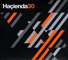Hacienda 30 von Various Artists (2012)