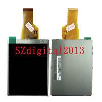 NEW LCD Display Screen For Fuji Fujifilm FinePix J25 A150 Digital Camera