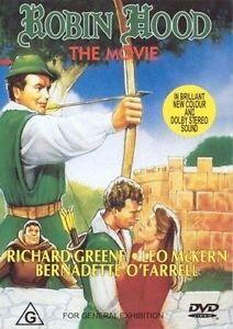 Robin-Hood-The-Movie-DVD-2003-Leo-McKern-Richard-Greene