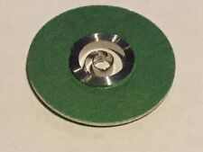 MAINSPRING 170 K 32 FOR ANGELUS - LEMANIA - MATHEY TISSOT - ROLEX - VULCAIN