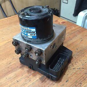 Kia-Shuma-ABS-Pump-Module-OK2NA437A0-BH60102900-OK2NA437AE