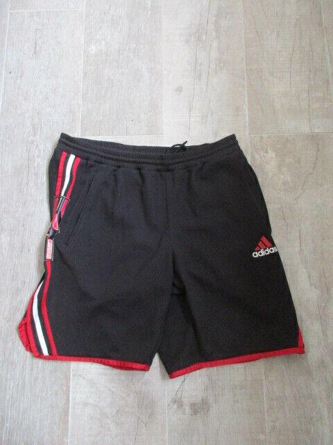 Shorts vintage a années 90 Adidas Size 42