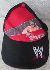 WWE Licensed Rey Mystereo Baseball Cap Hat 2008