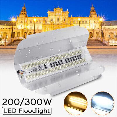 56m Kompriband Fugendichtband Fuge 10-20mm 3 complete Light 7x8m Rolle 64mm