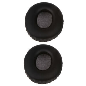 2x-Replacement-Ear-Cup-Pads-Cushion-for-Sony-MDR-10RC-10RC-Headphone-Earpads