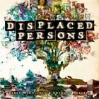 Displaced Persons by Derek McCulloch (Paperback, 2014)