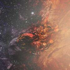 Huata / Bitcho - Split LP SLEEP ANCESTORS GODFLESH KONGH