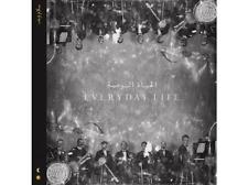 Artikelbild Coldplay - Everyday Life - (Vinyl)