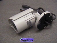 Color Ir Marine Infrared Day Night Camera Observation For Raymarine G-e-c Series
