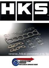 HKS Verstärkt Metall Dichtungssatz inkl. MLS-Kopf Dichtung- Für R32 GTR Skyline