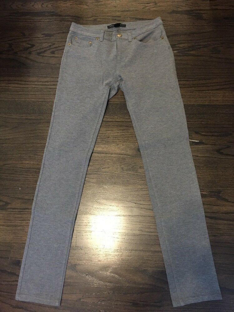 Marc By Marc Jacobs Legging Size 4