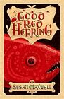 Good Red Herring by Susan Maxwell (Paperback, 2014)