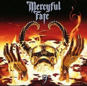 MERCYFUL-FATE-034-9-034-CD-NEW